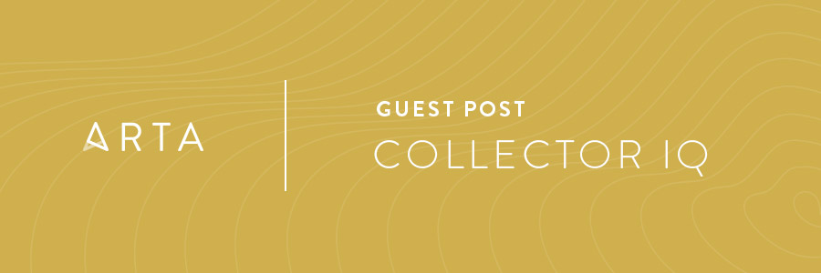 Guest Post: May & June Auction Insights from CollectorIQ
