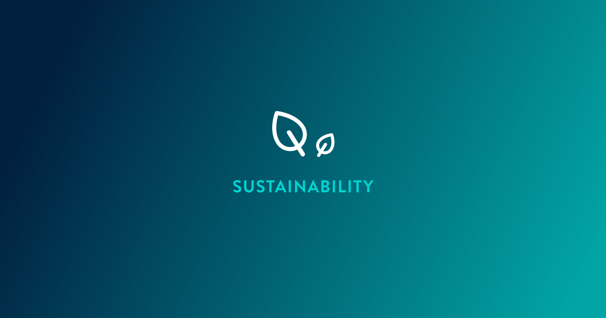 Sustainability Initiatives in the Art Industry