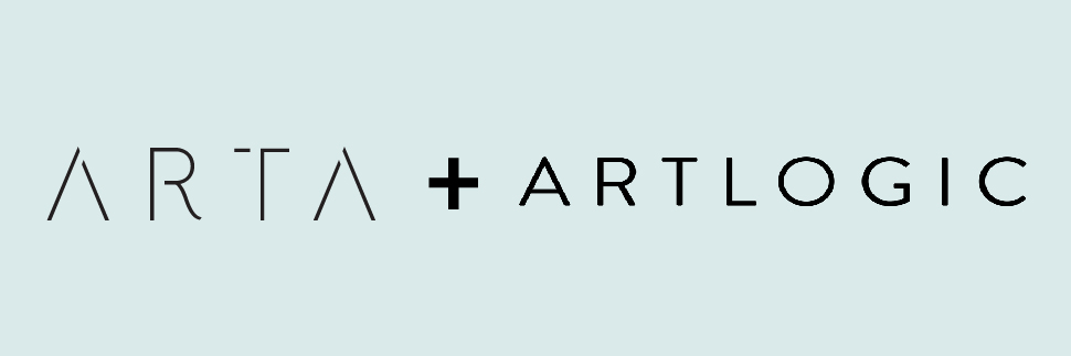 New Integration: Artlogic